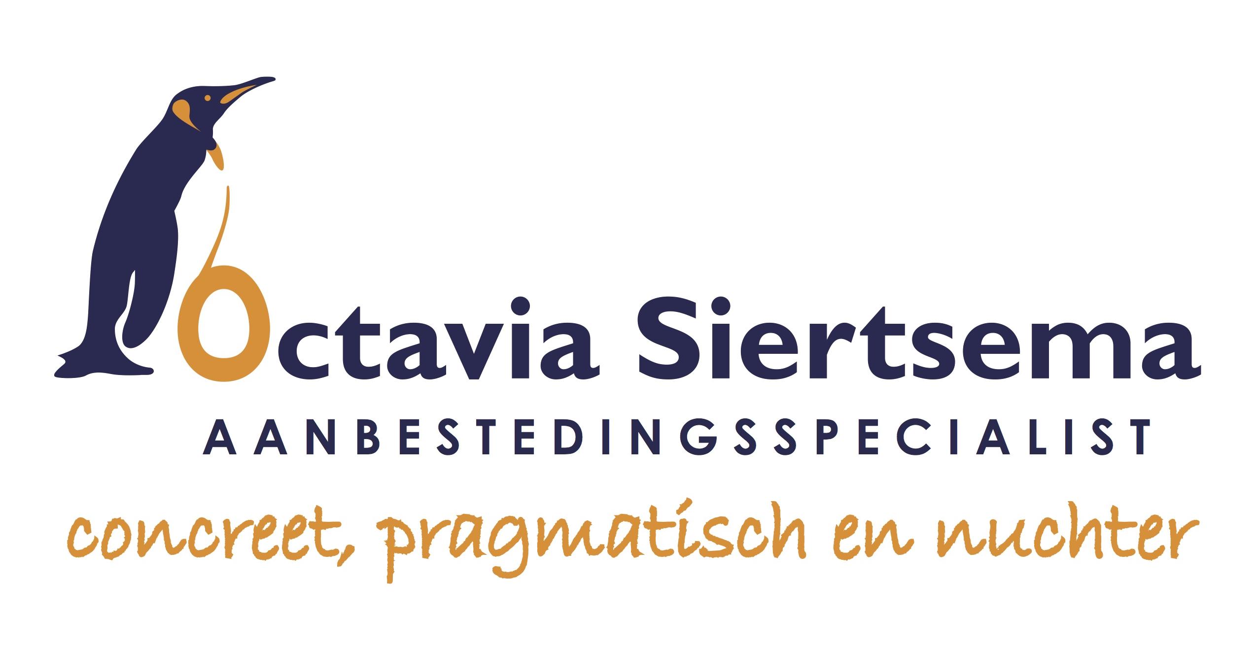 Octavia Siertsema