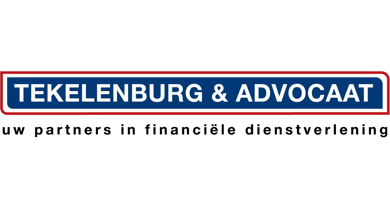 Tekelenburg en Advocaat
