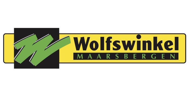 Wolfswinkel Reiniging